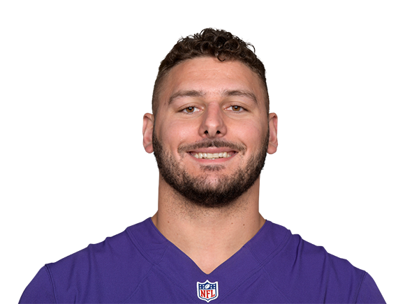 https://a.espncdn.com/i/headshots/nfl/players/full/2975417.png