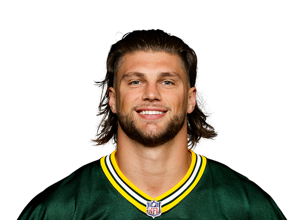 https://a.espncdn.com/i/headshots/nfl/players/full/2975674.png