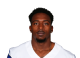 https://a.espncdn.com/i/headshots/nfl/players/full/2976099.png