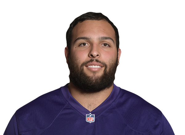 https://a.espncdn.com/i/headshots/nfl/players/full/2976113.png