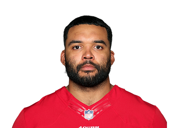 https://a.espncdn.com/i/headshots/nfl/players/full/2976114.png