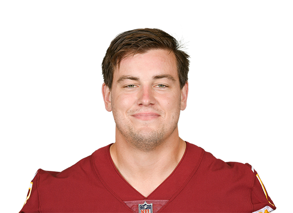 https://a.espncdn.com/i/headshots/nfl/players/full/2976182.png