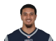 https://a.espncdn.com/i/headshots/nfl/players/full/2976184.png