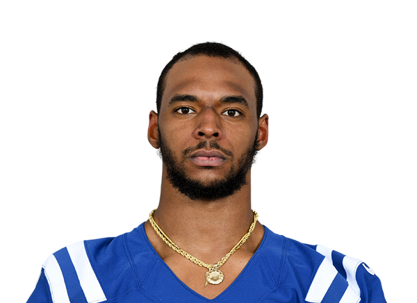 https://a.espncdn.com/i/headshots/nfl/players/full/2976210.png