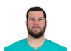 https://a.espncdn.com/i/headshots/nfl/players/full/2976213.png
