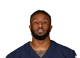 https://a.espncdn.com/i/headshots/nfl/players/full/2976244.png