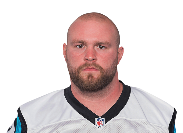 https://a.espncdn.com/i/headshots/nfl/players/full/2976257.png