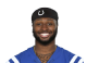 https://a.espncdn.com/i/headshots/nfl/players/full/2976259.png