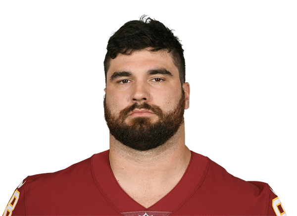 https://a.espncdn.com/i/headshots/nfl/players/full/2976263.png
