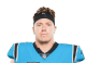 https://a.espncdn.com/i/headshots/nfl/players/full/2976295.png