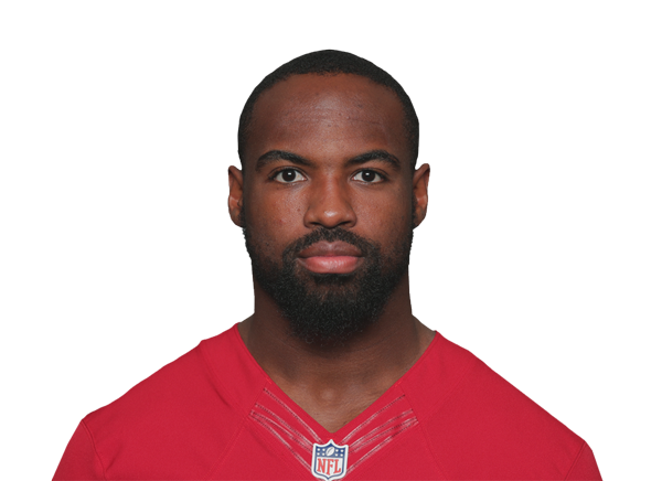 https://a.espncdn.com/i/headshots/nfl/players/full/2976308.png