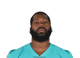 https://a.espncdn.com/i/headshots/nfl/players/full/2976317.png