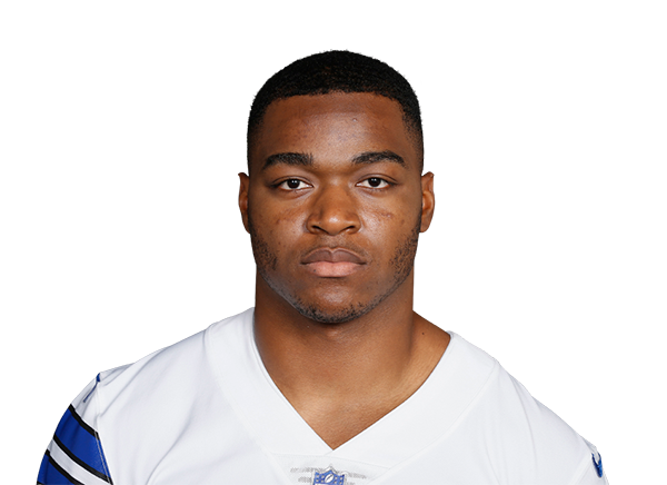 https://a.espncdn.com/i/headshots/nfl/players/full/2976499.png