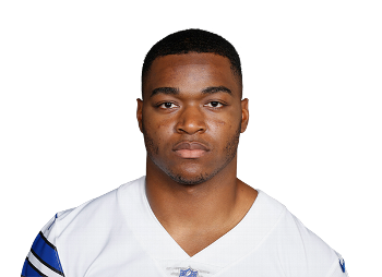 Image result for amari cooper  headshot