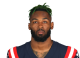 https://a.espncdn.com/i/headshots/nfl/players/full/2976540.png
