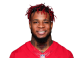 https://a.espncdn.com/i/headshots/nfl/players/full/2976541.png