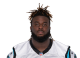 https://a.espncdn.com/i/headshots/nfl/players/full/2976546.png
