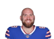 https://a.espncdn.com/i/headshots/nfl/players/full/2976549.png