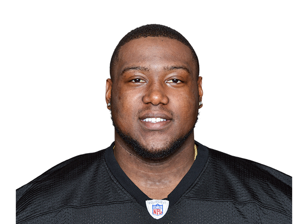 https://a.espncdn.com/i/headshots/nfl/players/full/2976554.png