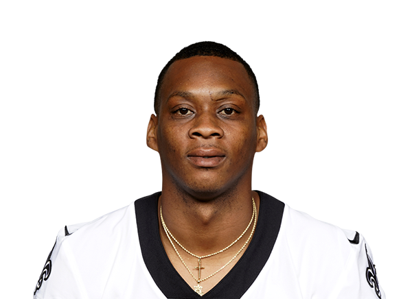 https://a.espncdn.com/i/headshots/nfl/players/full/2976557.png