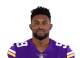 https://a.espncdn.com/i/headshots/nfl/players/full/2976560.png