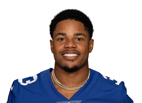 https://a.espncdn.com/i/headshots/nfl/players/full/2976592.png