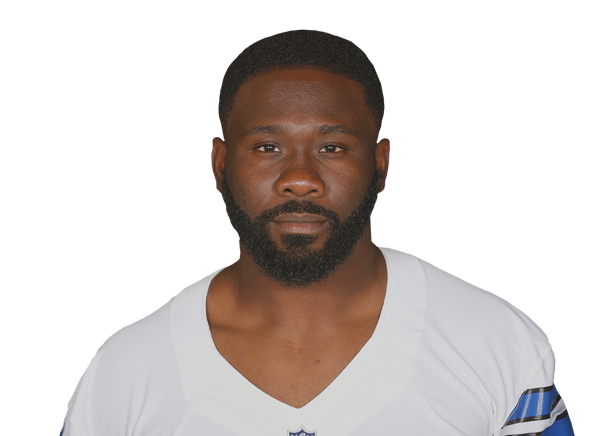 https://a.espncdn.com/i/headshots/nfl/players/full/2976623.png