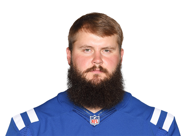 https://a.espncdn.com/i/headshots/nfl/players/full/2976632.png
