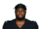 https://a.espncdn.com/i/headshots/nfl/players/full/2976639.png