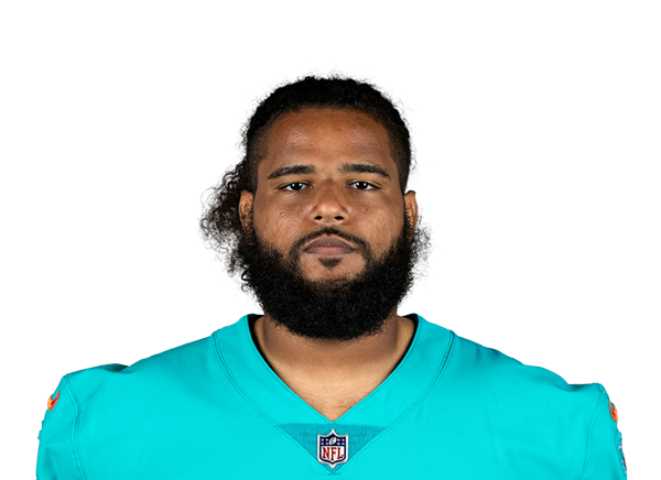 https://a.espncdn.com/i/headshots/nfl/players/full/2976649.png