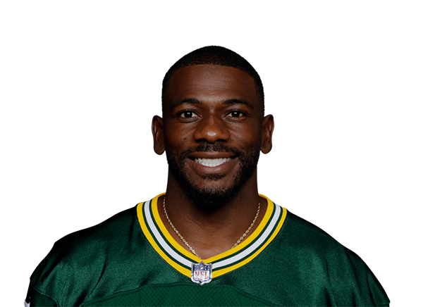 https://a.espncdn.com/i/headshots/nfl/players/full/2977609.png
