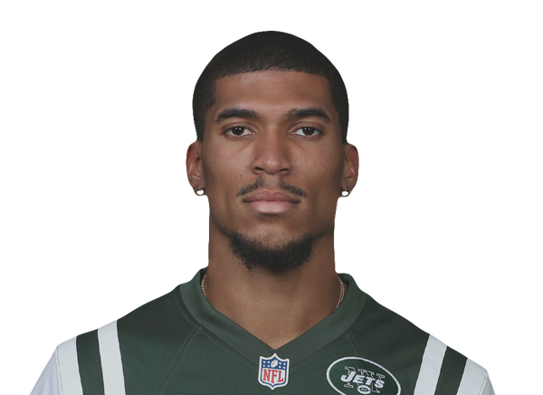 https://a.espncdn.com/i/headshots/nfl/players/full/2977613.png
