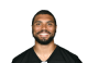 https://a.espncdn.com/i/headshots/nfl/players/full/2977615.png