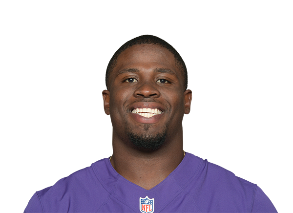 https://a.espncdn.com/i/headshots/nfl/players/full/2977625.png