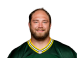 https://a.espncdn.com/i/headshots/nfl/players/full/2977626.png