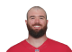 https://a.espncdn.com/i/headshots/nfl/players/full/2977627.png
