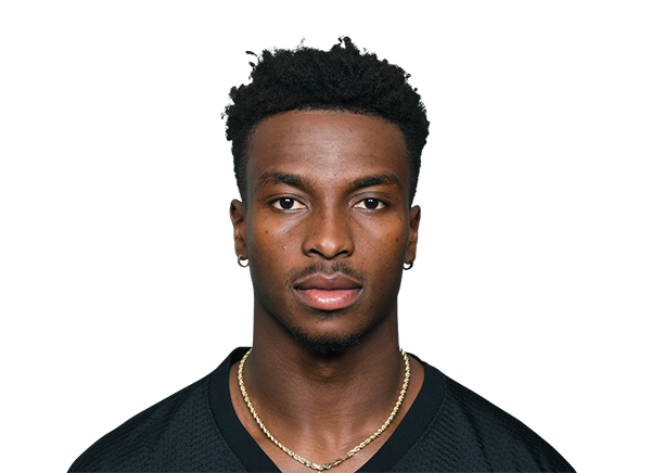 https://a.espncdn.com/i/headshots/nfl/players/full/2977629.png