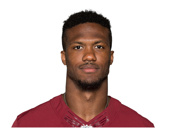 https://a.espncdn.com/i/headshots/nfl/players/full/2977631.png