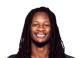 https://a.espncdn.com/i/headshots/nfl/players/full/2977644.png