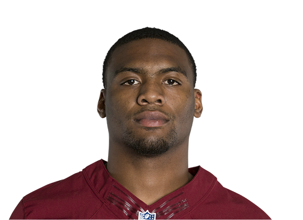 https://a.espncdn.com/i/headshots/nfl/players/full/2977645.png