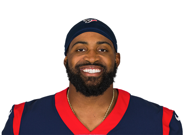 https://a.espncdn.com/i/headshots/nfl/players/full/2977647.png