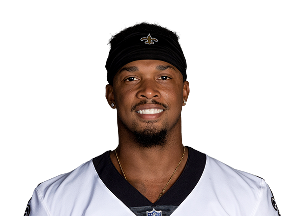 https://a.espncdn.com/i/headshots/nfl/players/full/2977661.png