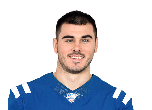 https://a.espncdn.com/i/headshots/nfl/players/full/2977665.png