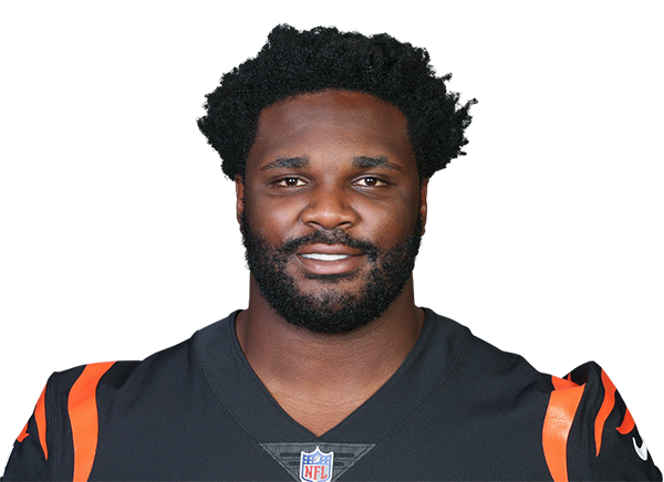 https://a.espncdn.com/i/headshots/nfl/players/full/2977670.png