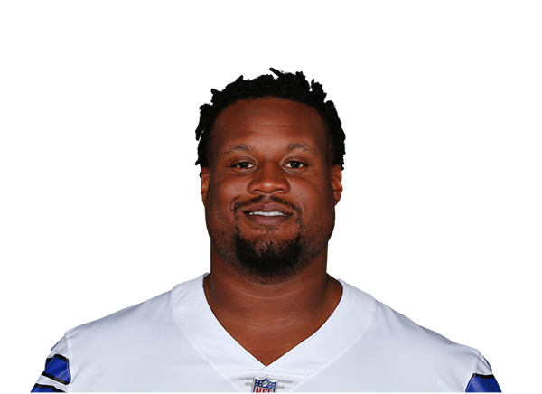 https://a.espncdn.com/i/headshots/nfl/players/full/2977681.png