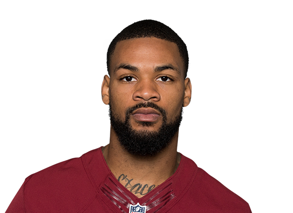 https://a.espncdn.com/i/headshots/nfl/players/full/2977735.png