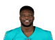 https://a.espncdn.com/i/headshots/nfl/players/full/2977740.png