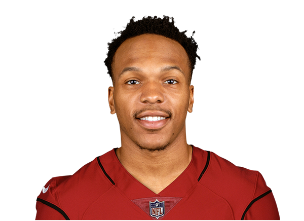 https://a.espncdn.com/i/headshots/nfl/players/full/2977742.png