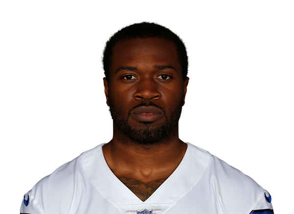 https://a.espncdn.com/i/headshots/nfl/players/full/2977756.png
