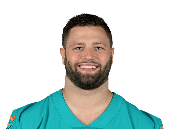 https://a.espncdn.com/i/headshots/nfl/players/full/2977798.png